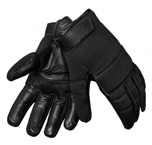 Guantes Moto Stav Winter Protection Windblock
