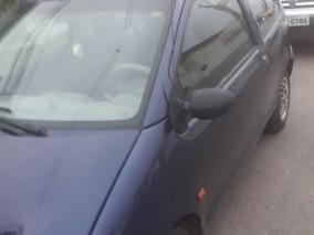 Renault Twingo 1.0 2p
