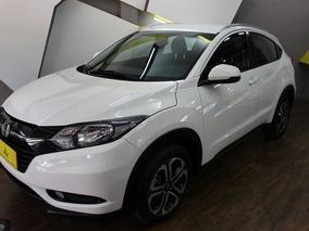 Honda Hr-v Ex 1.8 16v Sohc I-vtec Flexone, Iyq1235