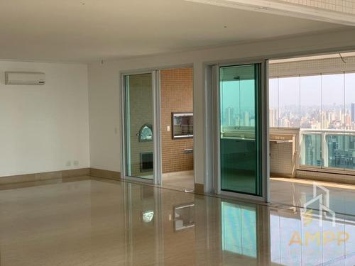Imagem 1 de 15 de Apartamentos - Residencial - Condomínio Bauhaus              - 853