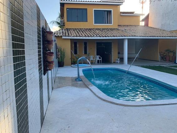 Casa - Rocha12 - 34230279