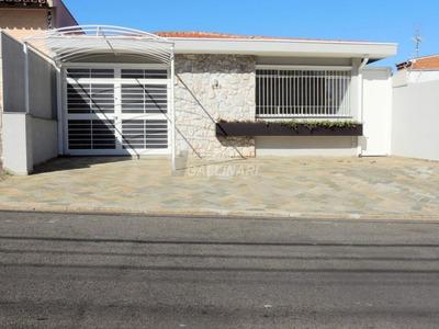 Prédio Para Aluguel Em Jardim Guanabara - Pr001438