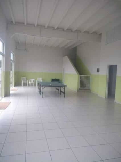 Casa Para Venda Em Matinhos, Albatroz, 2 Dormitórios, 1 Banheiro, 1 Vaga - 10.282_2-894856