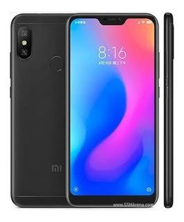 Xiaomi Mi A2 Lite Edicion Global