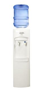 Dispensador De Agua Abba Dad 1031s