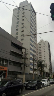 Apartamento Em Parque Da Mooca, São Paulo/sp De 150m² 3 Quartos Para Locação R$ 1.600,00/mes - Ap207046