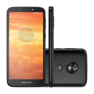 Smartphone Motorola Moto E5 Play Tela 5.3 16gb 1gb Dual Chip