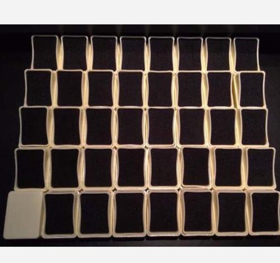 300 Cajas Para Exhibir Joyería Precios Por Mayoreo.