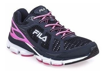 Zapatilla Running Fila Striking 3.0