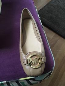 Zapatos Michael Kors Nuevas!!! Oportunidad.