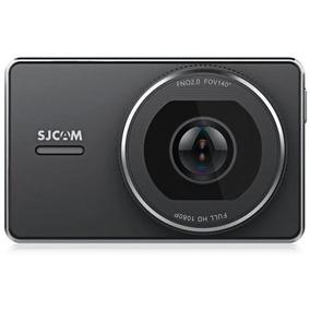Câmara De Vídeo Sjcam M30 Wi-fi Sjdash Painel De Carro