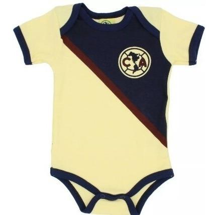 Pañalero De Bebes Club America