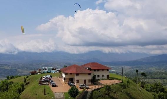 Venta Finca Km 18 Valle Del Cauca
