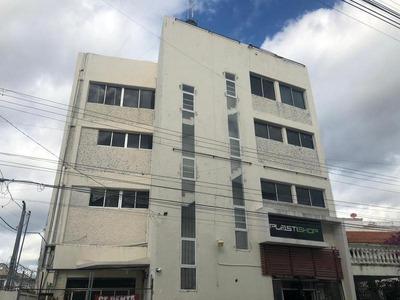 Edificios En Renta En Cancun