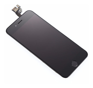 Pantalla Modulo iPhone 6 Cambio C\instalacion Regalo Oferta