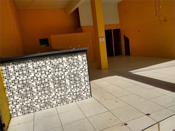 Comercial-são Paulo-mandaqui   Ref.: 169-im401442 - 169-im401442