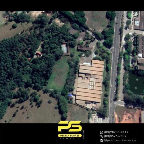 Imagem 1 de 2 de Galpão À Venda, 14.468,00 M² Por R$ 35.000.000 - Sorocaba - Sorocaba/são Paulo - Ga0069