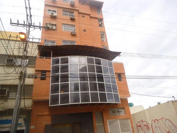 Centro De Maracay 04128900222