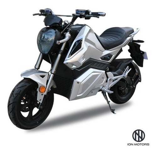 Moto Eléctrica Mini Deportiva Modelo M9