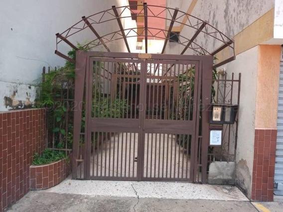 Oportunidad De Apartamento En Maracay Mm 20-24099