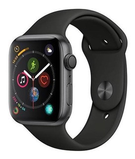 Relógio Apple Watch Series 4 44mm