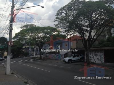 Ref.: 9443 - Terrenos Em Osasco Para Venda - V9443