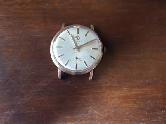 Relógio Tressa Antigo