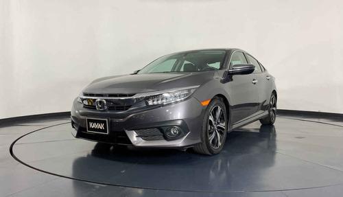 Imagen 1 de 15 de 47662 - Honda Civic 2018 Con Garantía