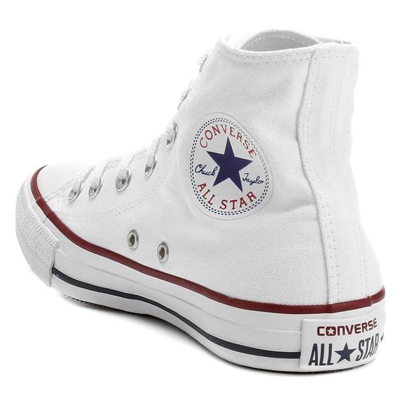 All Star Converse Unissex Promoção