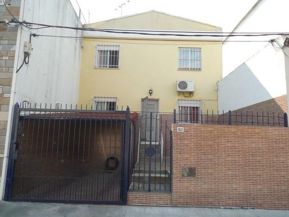 Casas Villa Dolores - 14 De Julio Y Cap.videla