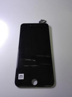 Cambio Modulo Pantalla iPhone 6s Plus Original - En Tucumán