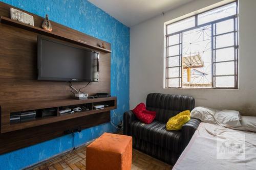 Imagem 1 de 15 de Casa À Venda No Glória - Código 279031 - 279031