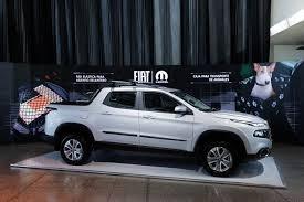 Fiat Toro 1.8 At6, 1ºcta +cta 2 El 20%+ctas El 80% (men