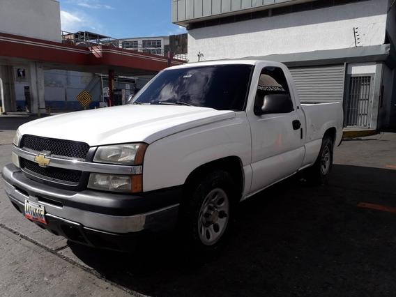 Chevrolet Cheyenne Cheyenne Pick-up