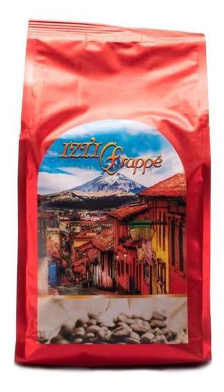 Moka Saborizante Gourmet Bebidas Frappes/calientes