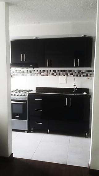 Venta Apartamento En Fontibon Solsticio Etapa 5
