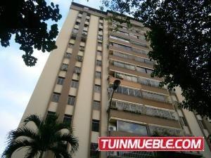 Apartamento Venta Valencia Carabobo Cod 19-5827 Valgo