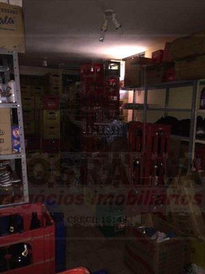 Fundo De Comércio Em Jaboticabal Bairro Cidade Jardim (zagalo) - V369700