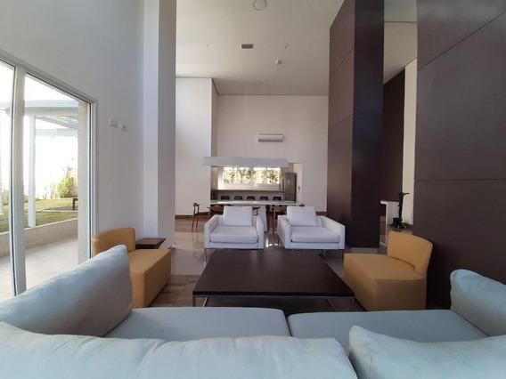 Apartamento Em Jardim Anália Franco, São Paulo/sp De 40m² 1 Quartos À Venda Por R$ 360.000,00 - Ap405899