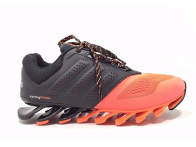 Tênis adidas Springblade Drive 4 2.0 Masculino Últimas Un.