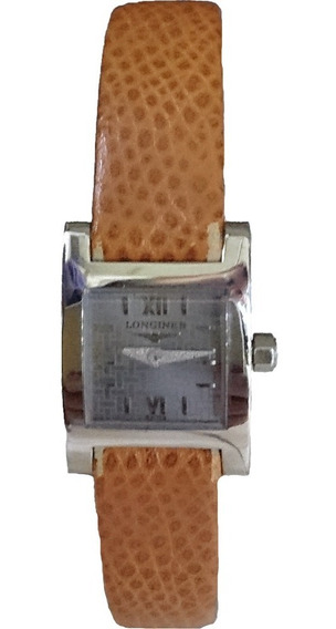 Relógio Longines - Classic - L5.161.4.76.2