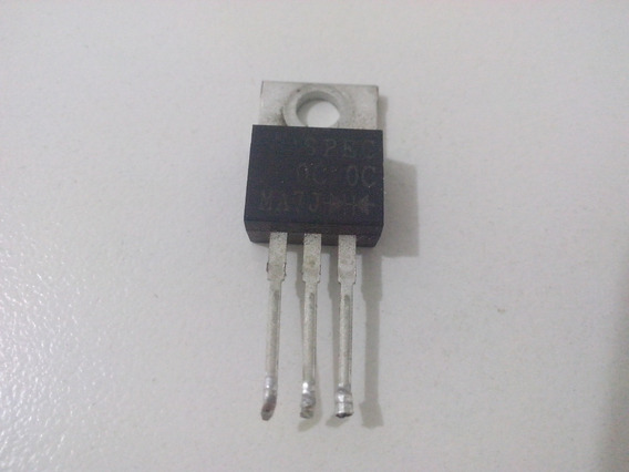 Diodo Schottky 45v 15/30a (s30c45c)