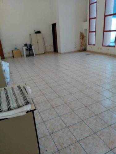 Imagem 1 de 5 de Salão Comercial Pé Direito Duplo