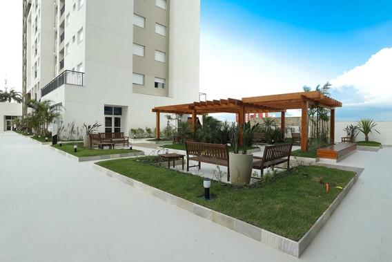 Como Comprar Apartamento Pronto Na Penha - Sp
