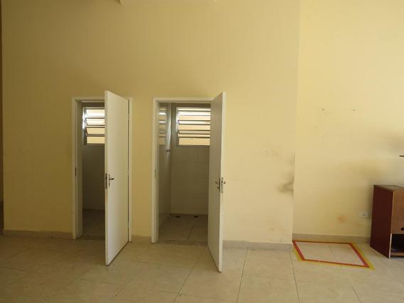 Terreno Para Alugar, 3700 M² Por R$ 30.000,00/mês - Jardim Apolo - São José Dos Campos/sp - Te0475