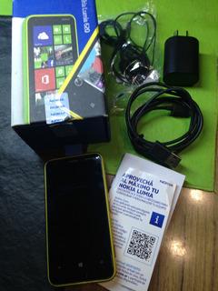 Leer Bien!!! Nokia Lumia 620 Exclusivo Para Personal