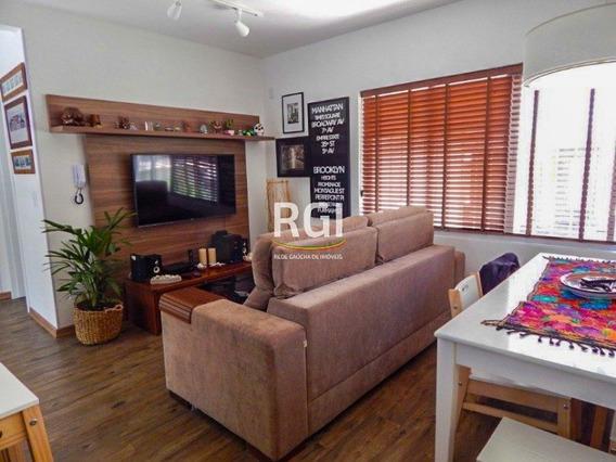 Casa Condominio - Vila Jardim - Ref: 429111 - V-cs36007042