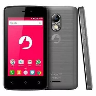 Smartphone Twist Mini S430