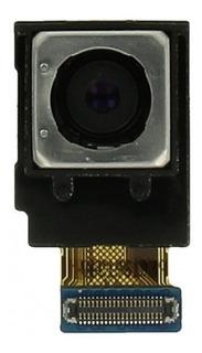 Modulo Camara Samsung S8 G950 Principal Trasera