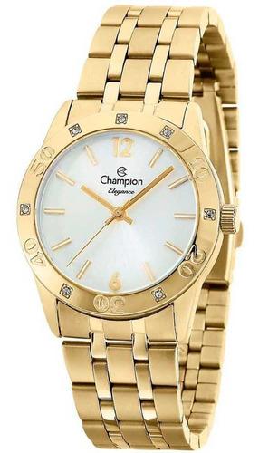 Relógio Champion Feminino Cn27349h